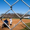 2011 softball stand-outs earn Atlantic region honors