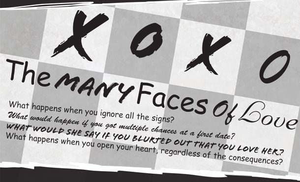 XOXO-poster2