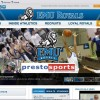 royals_athletics_website
