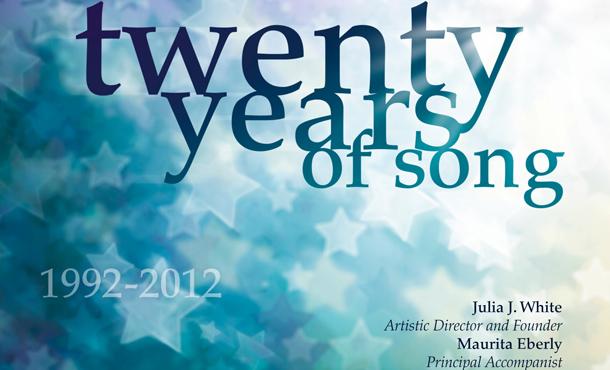 SVCC-CD2011-Cover