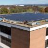 solar_array_library