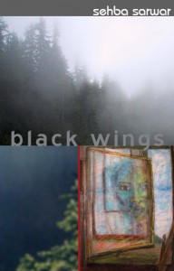 Black Wings Front