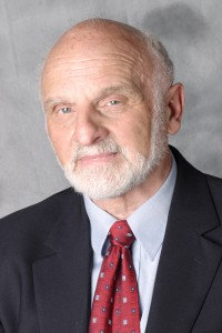 Walter Brueggmann will be the plenary speaker at the 2011 School for Leadership Training at Eastern Mennonite Seminary.