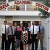 2 The faculty of Lezha Academic Center_web