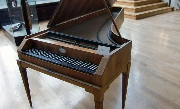FortepianoAntonWalter