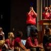 Cross-cultural Chapel_SA_2011_2