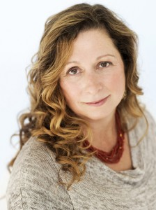 Abigail Disney will serve as commencement speaker at EMU. Photo by Gabrielle Revere/Contour by Getty Images