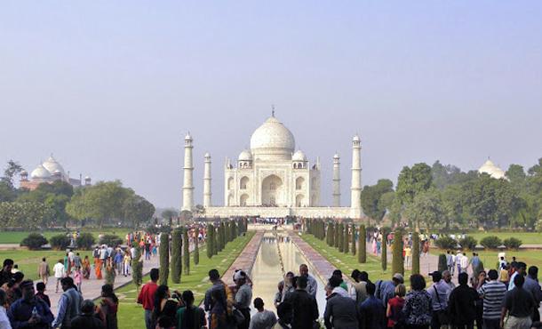 India_MBA1