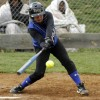 SB #2 Brooke Hensley_6955_web