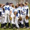 softball_team2