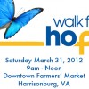 walk_for_hope_graphic_emu