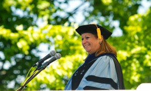 IMG_2926_commencement_web
