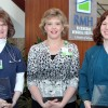 nurse awards1