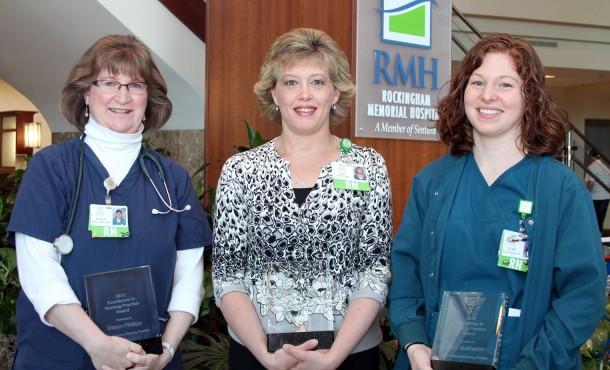 nurse awards1