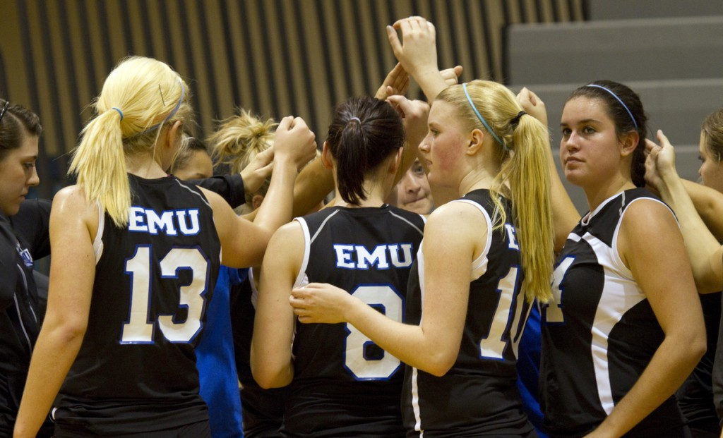 womens_volleyball