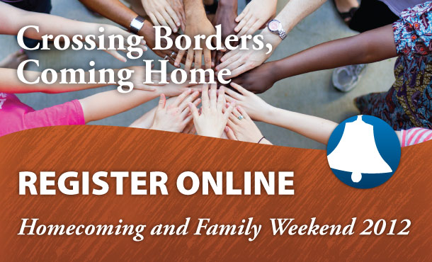 news-homecoming-online-registration-2012