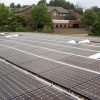 solar_array_styer