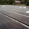 solar_array_library1