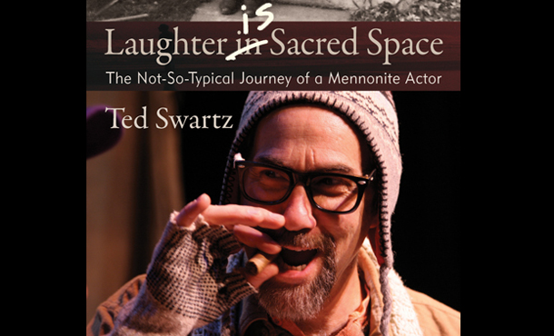 ted_swartz_book1