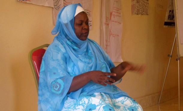 Doreen Ruto in Somalia-2