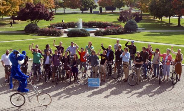 bike_full