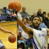 EMU men's and women's basketball off to a promising 2012-13 season