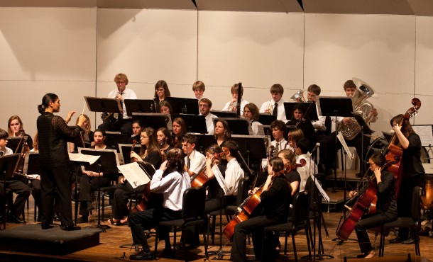 youth-orchestra1-610x370