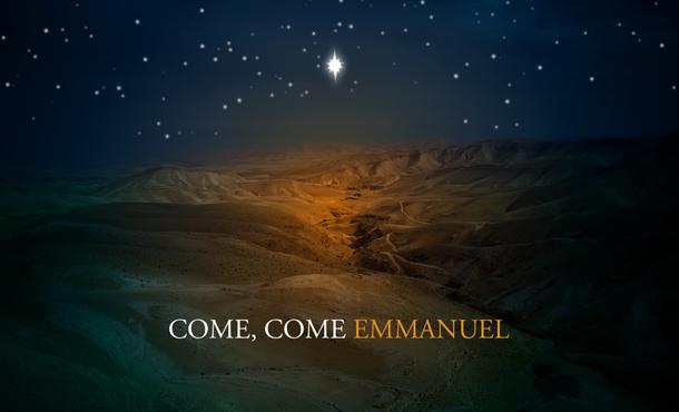 Advent-2012-home_web