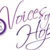 Voices_of_Hope_2013_letter_final.ai