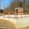 water_cistern1_web
