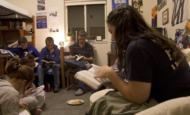 bible_study_kraybill