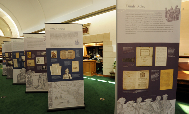 king_james_bible_exhibit_official_image_small
