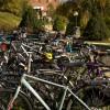 bike_award2