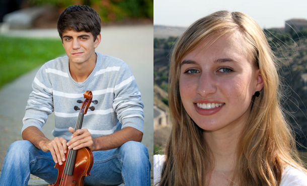 youth_orchestra_spring_2013
