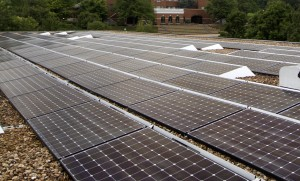 solar_array_library1