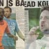 jeff_allen_newspapers_web