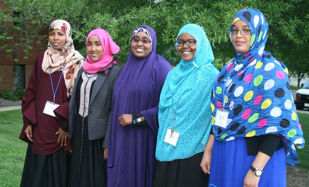 somali_women_web