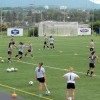 A-athletics-womens-soccer