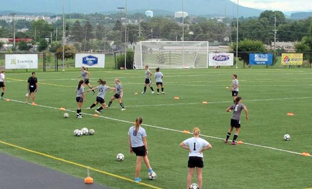 A-athletics-womens-soccer