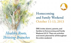 Homecoming-news
