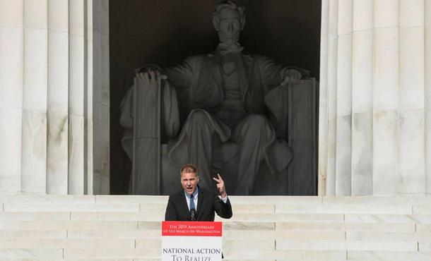 Shank at Lincoln_web