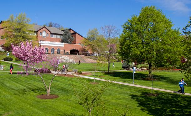 campus_spring3