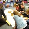 Table worship photo_web