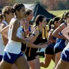 cross_country_women_2013_ODAC