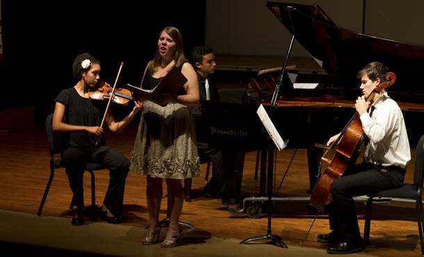 gala_concert_2012_web