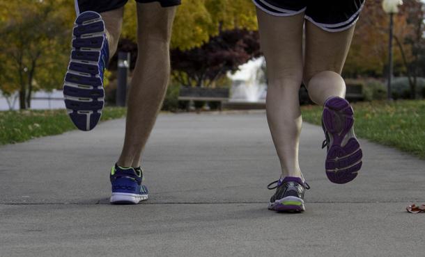 jogging_web