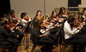youth_orchestra_fall_2013