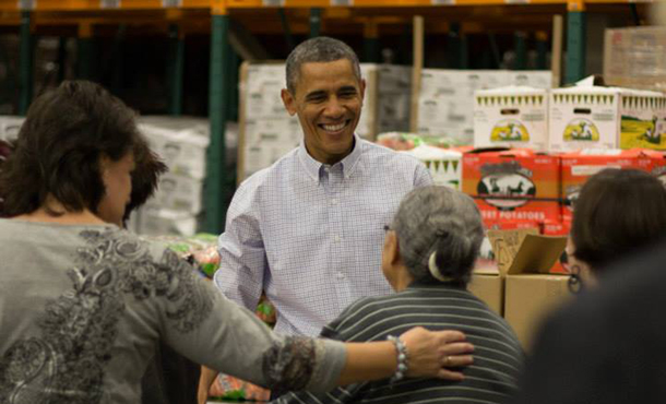 Obama_Wheeler_2_web