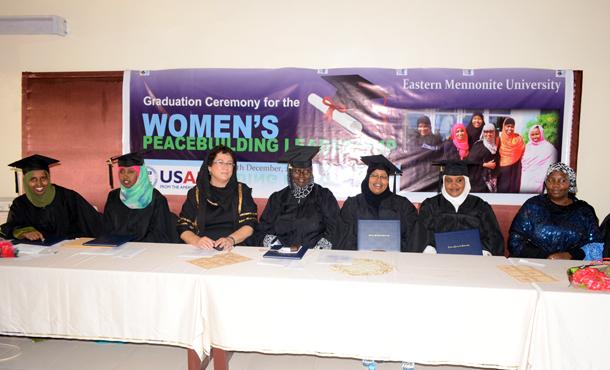 somaliland_graduates_web1