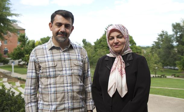Iranian_couple_web